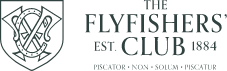The Flyfishers' Club Logo